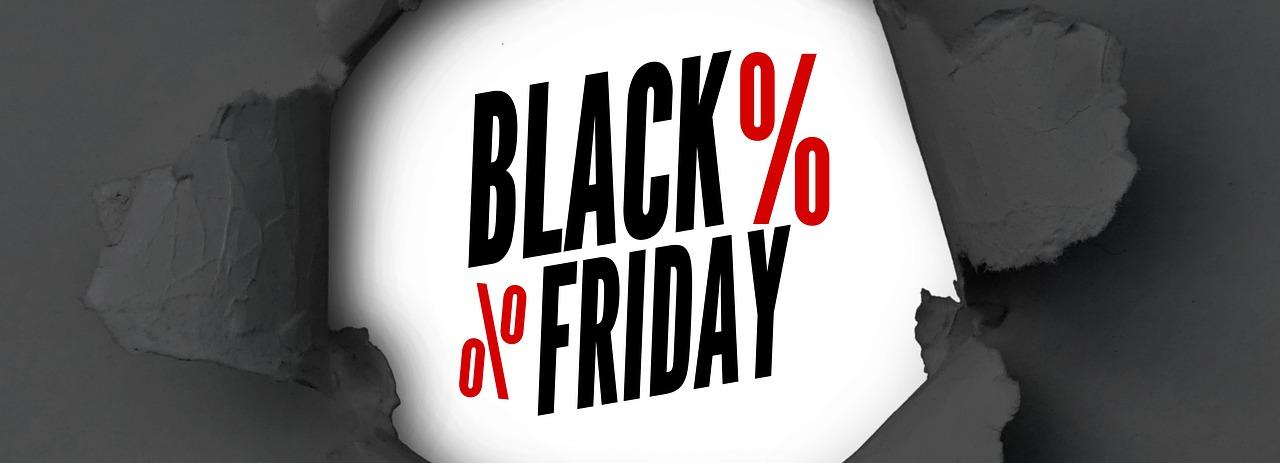 black-friday-4488821-1280