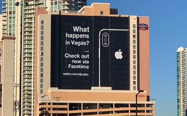 iphone-prywatnosc-billboard-ces-2019