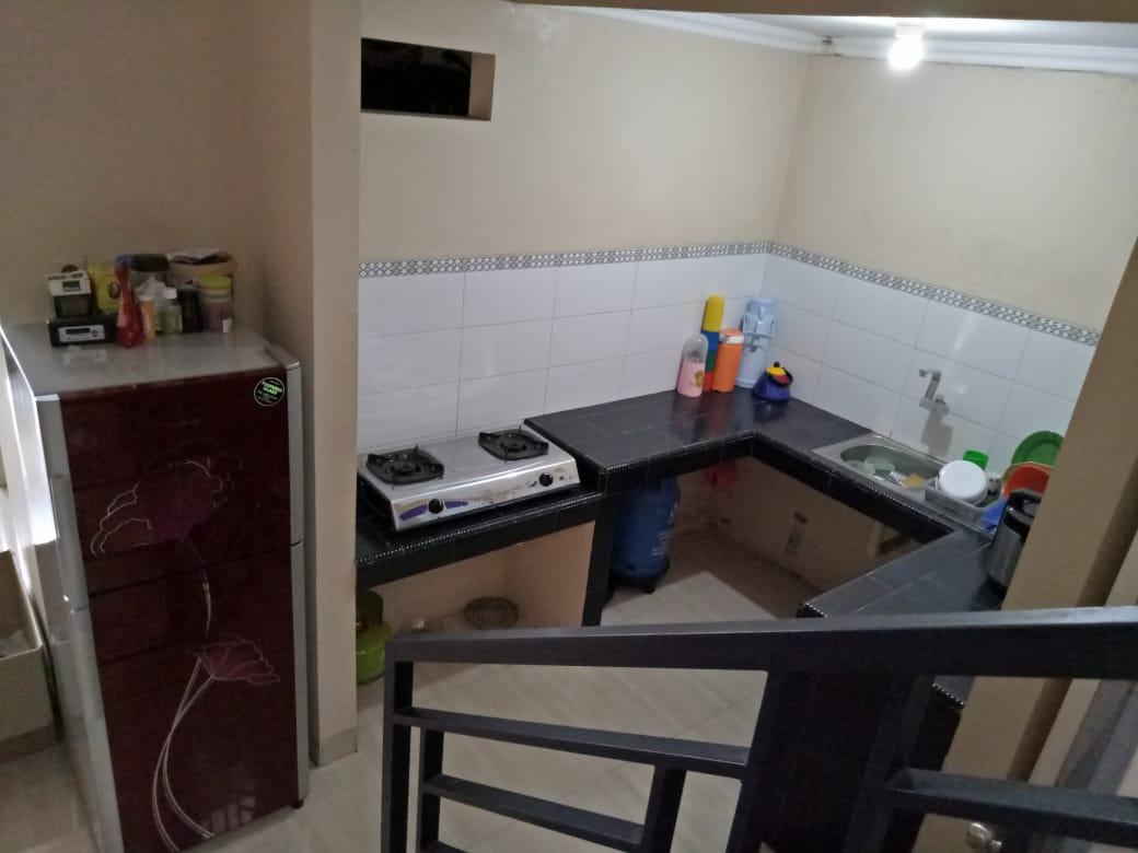 HVS222-HOUSE-VILLA-COM-004