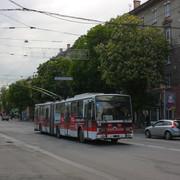 IMG-8697