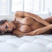 Katerina-Rubinovich-056