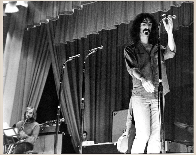 Screenshot-2020-01-23-FRANK-ZAPPA-MOTHERS-OF-INVENTION-Extremely-Rare-Original-Photograph-One-of-Onl