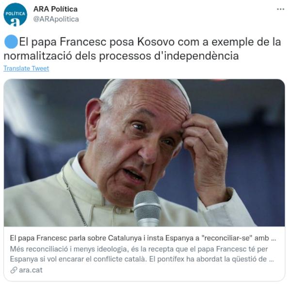 El prusés Catalufo - Página 10 Created-with-GIMP