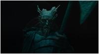 Легенда о Зелёном Рыцаре / The Green Knight (2021/BDRip/HDRip)