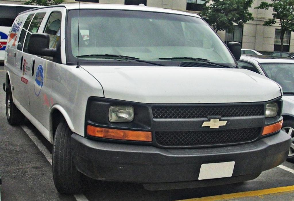 Auto Transport Rental