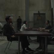 Raid 2: Infiltracja / Serbuan maut 2: Berandal (2014) PL.BRRip.XviD-GR4PE   Lektor PL