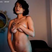 Screenshot-9120