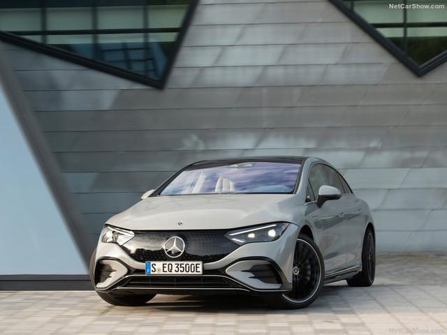 2021 - [Mercedes-Benz] EQE - Page 4 F5-C9-BF23-415-F-4-DD7-ABFE-84-E6-C7455-E44