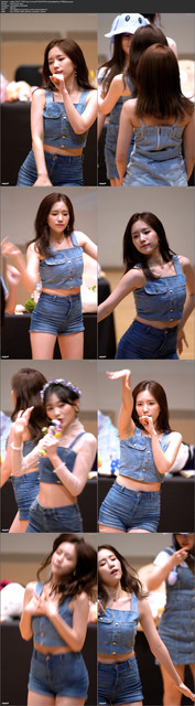 190615-Close-To-You-2160x3840-24-by-Naver-mp4