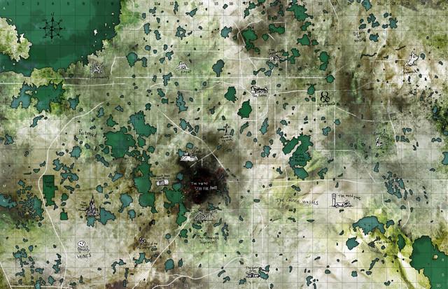 MYZ-Maps-Orlando.jpg