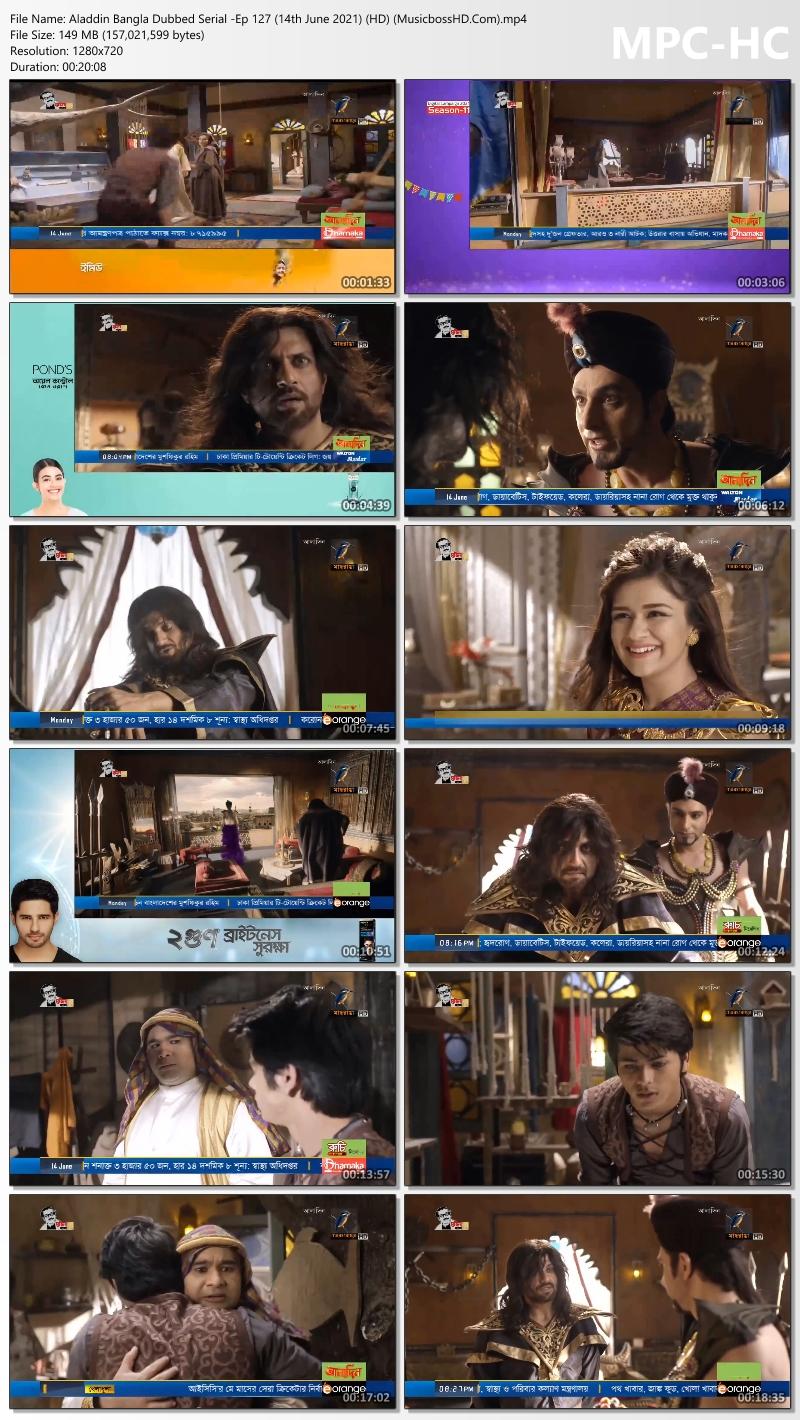 Aladdin-Bangla-Dubbed-Serial-Ep-127-14th-June-2021-HD-Musicboss-HD-Com-mp4-thumbs