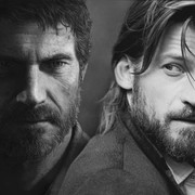 game-of-thrones-the-last-of-us
