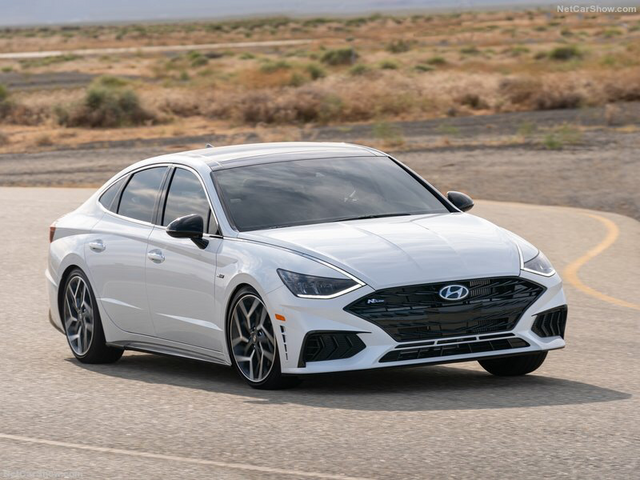 2020 - [Hyundai] Sonata VIII - Page 4 8-CDF01-E3-8-D37-4571-9209-612-D37-D2-CD96