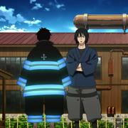 anime25501