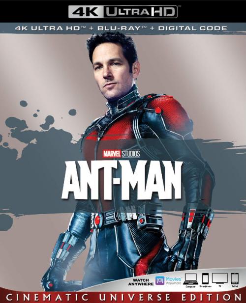 Ant-Man (2015) MULTi.REMUX.2160p.UHD.BluRay.HDR.HEVC.ATMOS7.1-Izyk / Lektor, Dubbing i Napisy PL