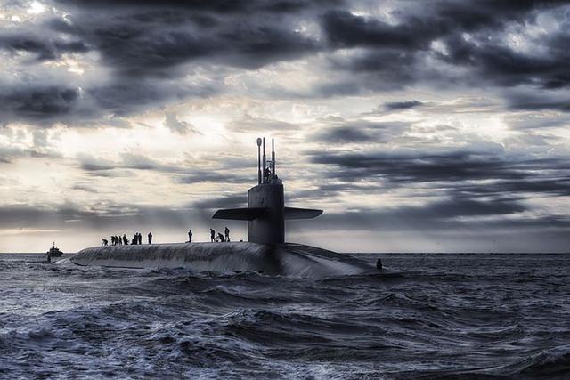 submarine-168884-480