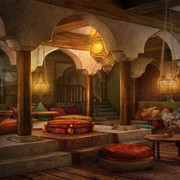 Sadira-Amar-Tea-and-Tavern