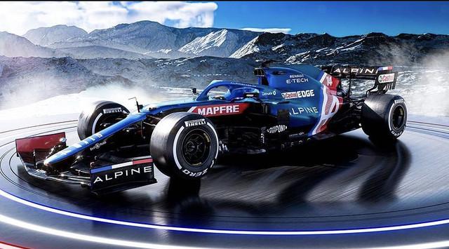 [Sport] Tout sur la Formule 1 - Page 27 5-AA558-E4-F076-41-B7-85-D8-DC5-DD63-A50-E9