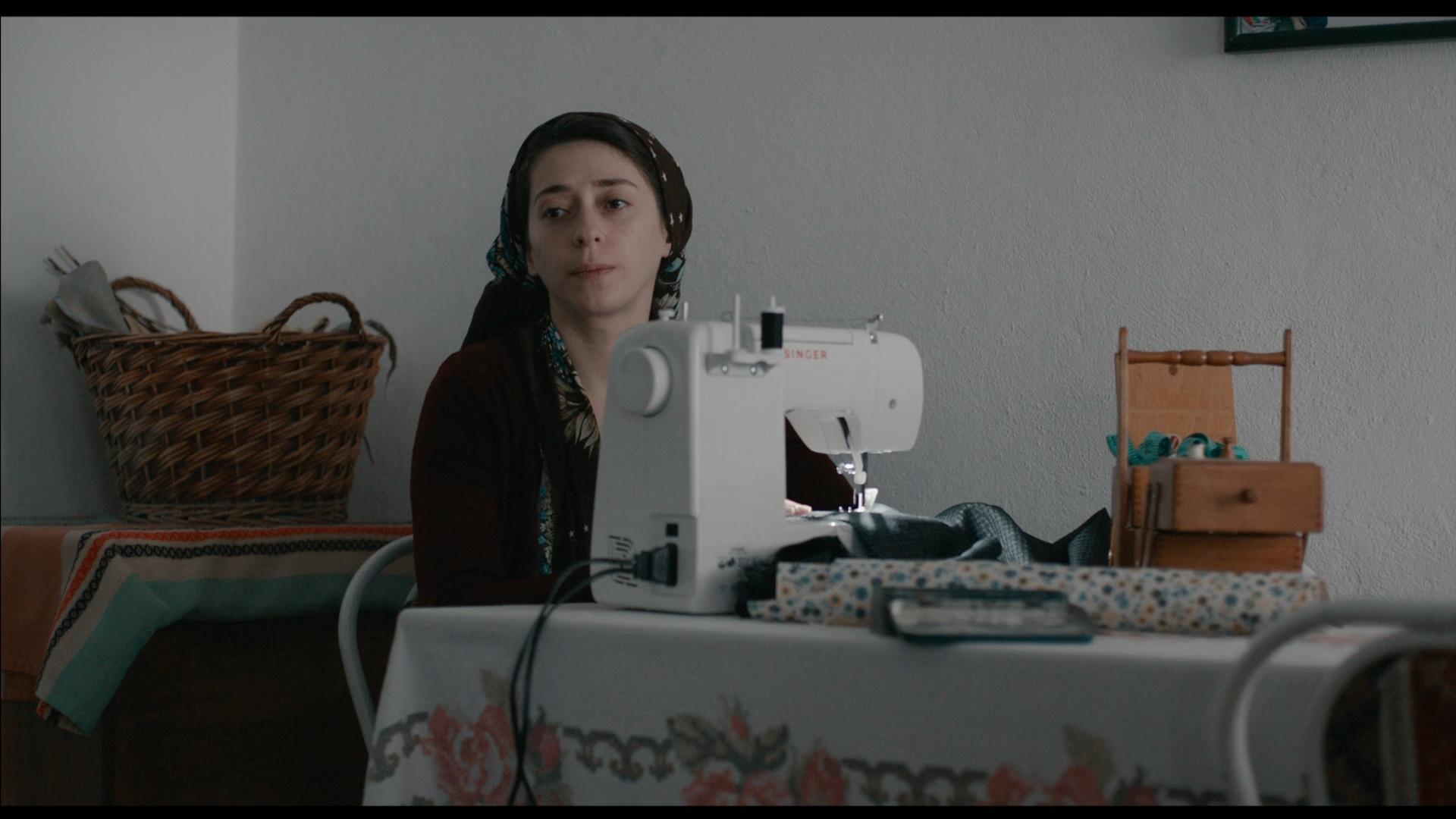 Soluk   2019   Yerli Film   WEB-DL   XviD   Sansürsüz   1080p - m720p - m1080p   WEB-DL   Tek Link
