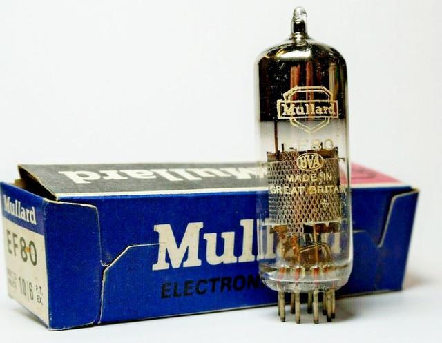 EF80-Mullard1