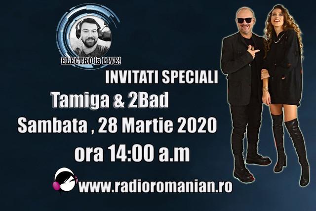 INTERVIU-Tamiga-2-Bad-Radio-Romanian-2020