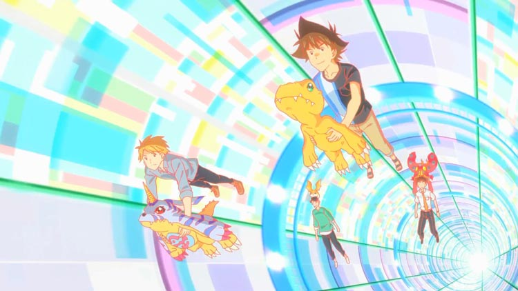 Digimon-Adventure-Last-Evolution-KIZUNA-v-castellano-1080p-mp4-snapshot-00-22-16-2021-03-30-20-02-40.jpg