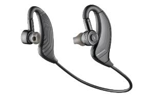 Plantronics BackBeat 903 Stereo Bluetooth Headset