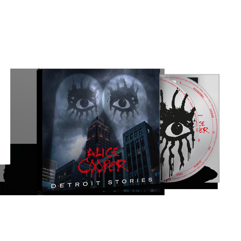coop-cd-dvd