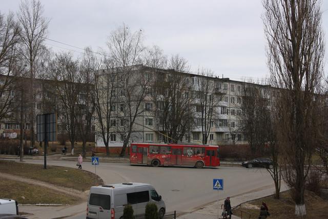 IMG-4825
