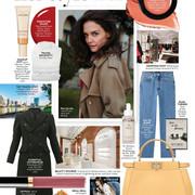 kh-instyle-april2020-magazine4