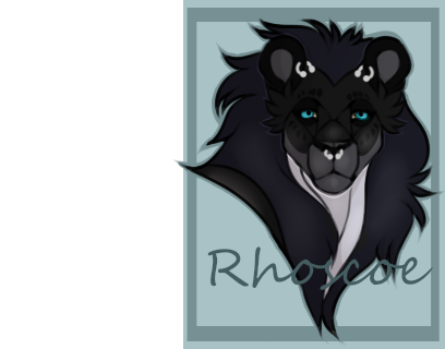 rhoscoe-by-deadthorn-draws-ddkvpqt