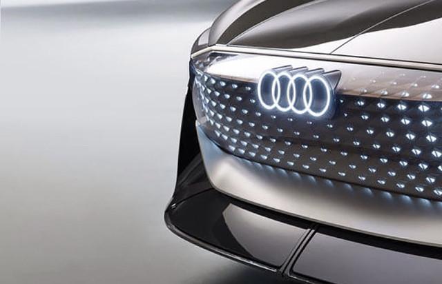 2021 - [Audi] Sky Sphere  2-E5229-FD-CFD5-4392-940-E-40-CF2699186-D