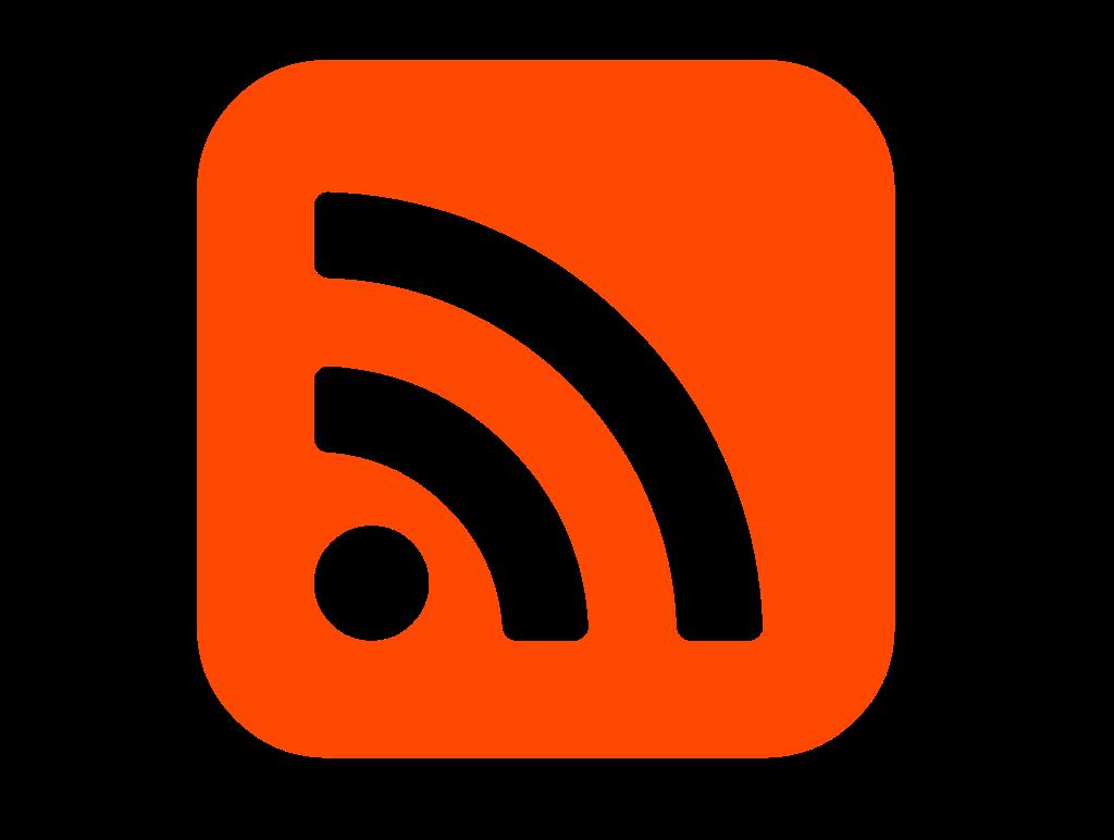 RSS-канал сайта