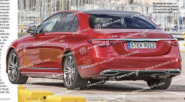 2023 - [Mercedes-Benz] Classe E [W214] C3471414-BAD0-4-ECA-A755-143-FC7100-FC4