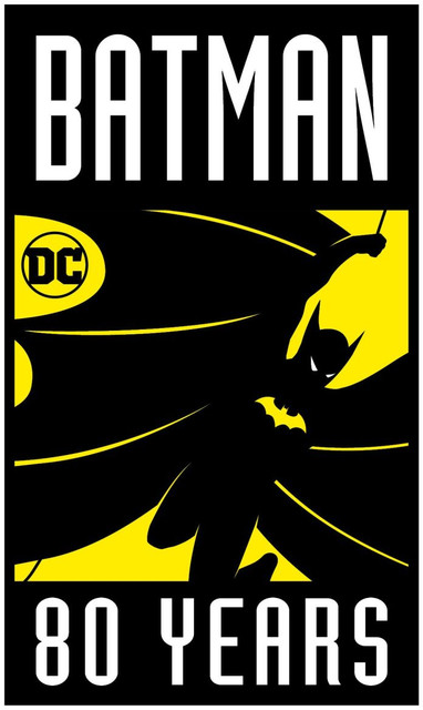 Batman-80-logo
