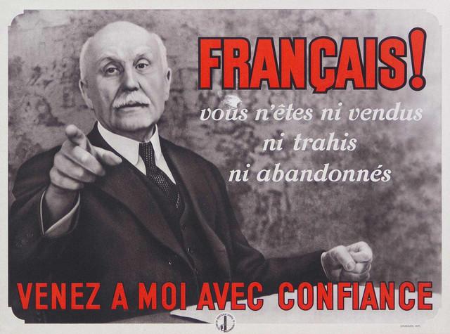francesesvenid