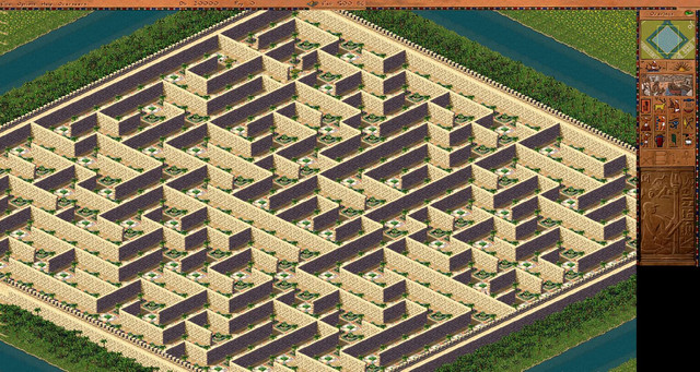 Sandbox-Gateway-to-Atlantis-screenschot-3