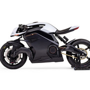 100k-arc-vector-electric-motorcycle-to-roll-on-the-goodwood-hill-climb-4