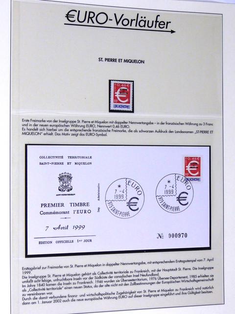P2630305