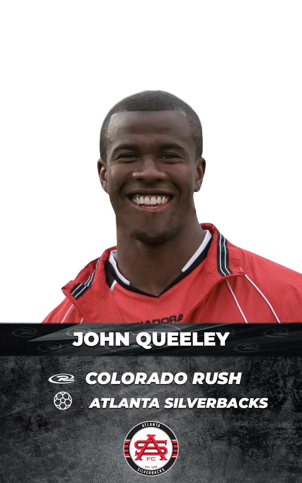 John-Queeley