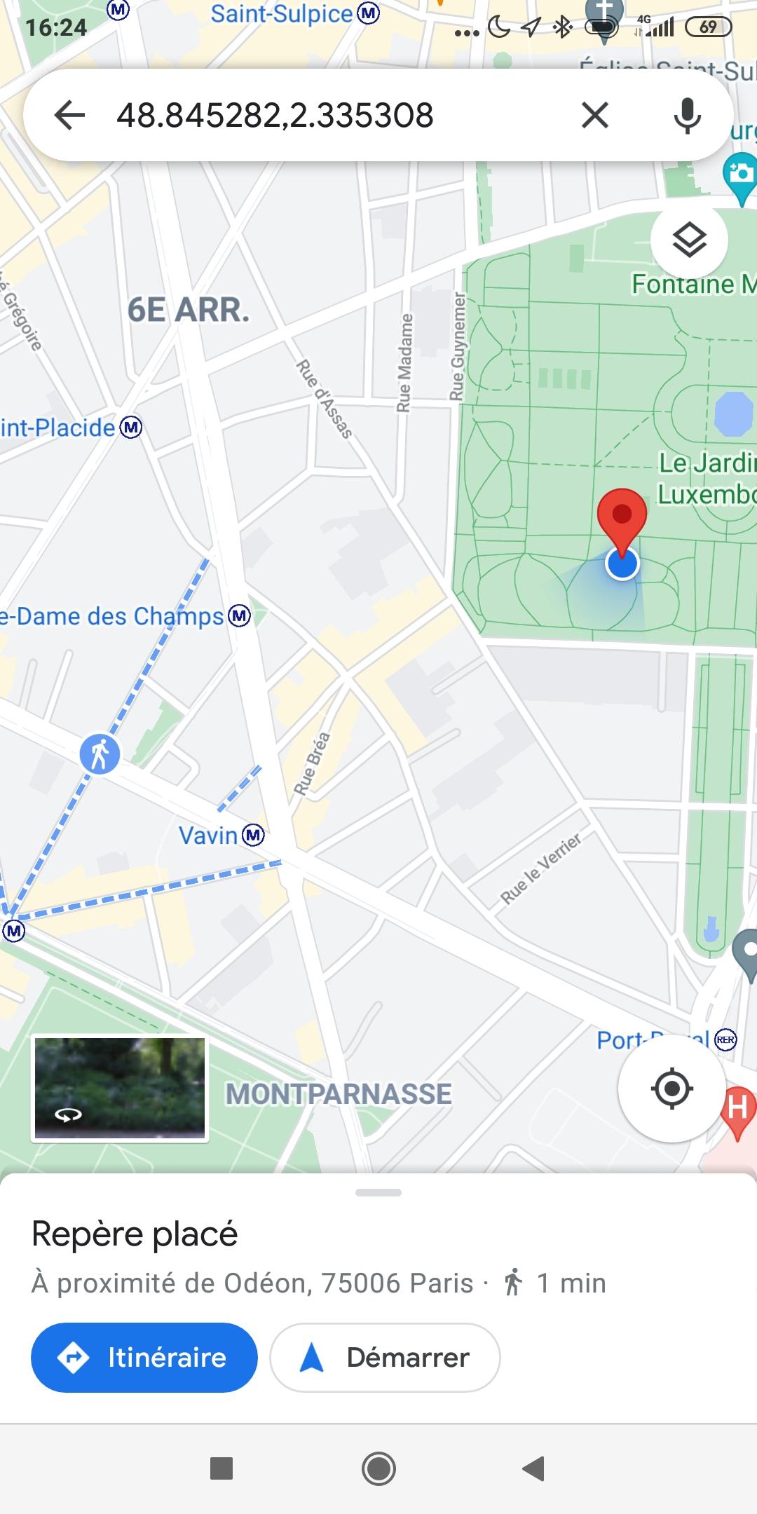 PIQUE-NIQUE - Jeudi 10 juin 16h - Jardin du Luxembourg Screenshot-2021-06-10-16-24-26-735-com-google-android-apps-maps