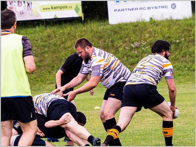 Rugby League Slovakia Slovensko ragby sport trening Bratislava Nitra Sala Zilina Trnava Dunajska Streda American football Wrestling Judo CrossfitP6270273