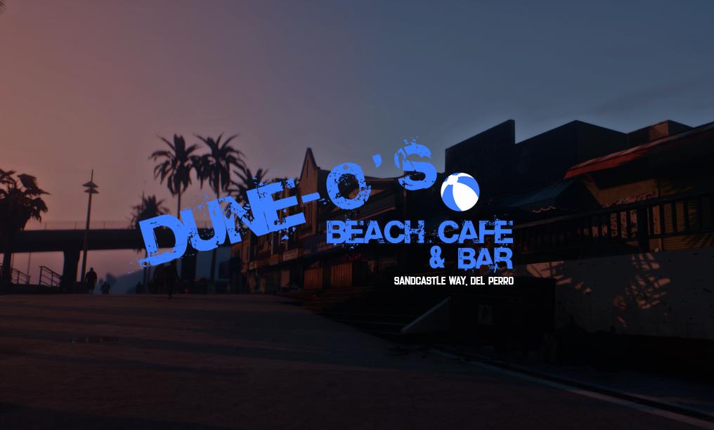 Dune-Osheader.png
