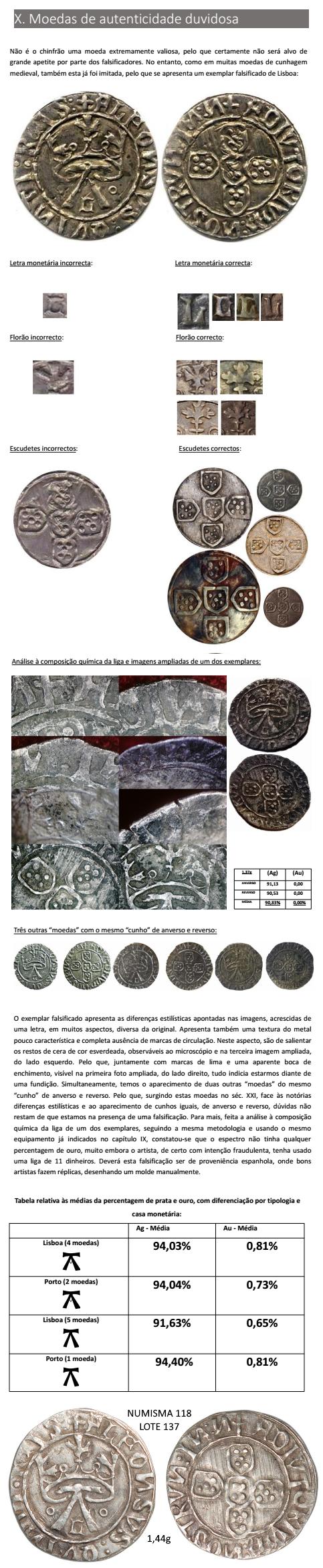 chinfr-o-falso-numisma-118