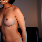 Screenshot-9149