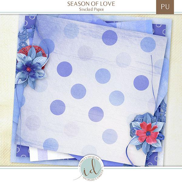 ID-Season-Of-Love-prev10