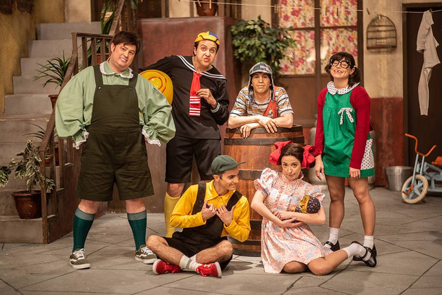 chaves-o-musical-photo-rafael-beck-2beck-8