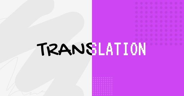 Makineler Çevirmenlerin Yerini Alabilir Mi?
