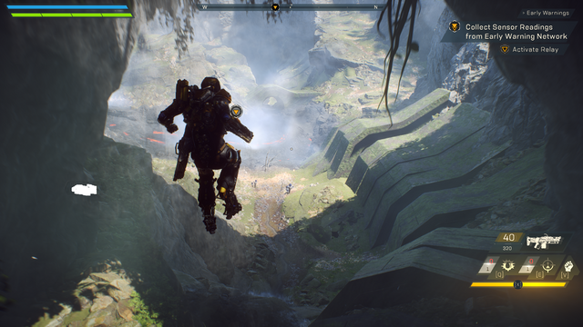 Anthem-Closed-Alpha-2018-12-09-00-31-53-42
