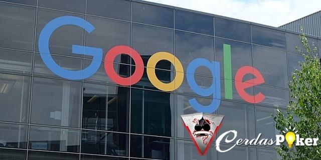 Google Hentikan Dukungan untuk Chrome Apps Juni Mendatang